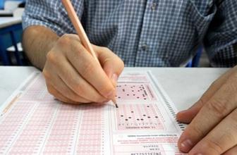 ISG sınav sonuçları öğrenme sayfası-ÖSYM giriş