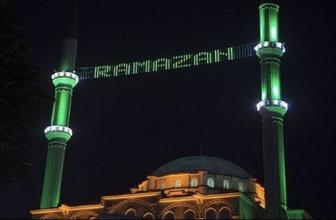 Ramazan bayramı ne zaman 2018 bayram tatili kaç gün kaç gün?
