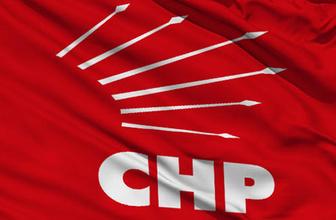 CHP'de liste krizi! Arka arkaya istifa depremi