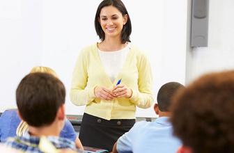 Öğretmen görevlendirme başvurusu MEBBİS giriş ekranı 2018