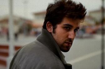 Nuri Bilge Ceylan'ın yeni filmi Ahlat Ağacı'ndan fragman