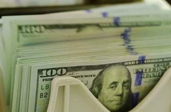Dolar 4,91 TL'yi geçti son durum ne