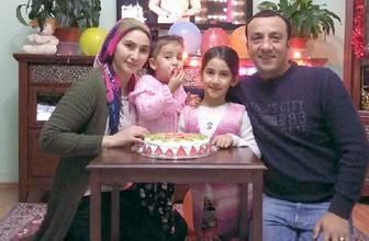 İki küçük kızını öldüren annenin ifadesi dehşete düşürdü