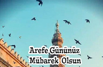 Arefe günü yarım gün mü-yeni tatil açıklaması 2018