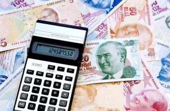 3600 ek gösterge nedir yeni maaşlar ne kadar olacak?