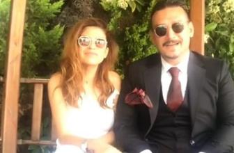 Şenol İpek ile Bircan İpek boşandı! İlk açıklama olay