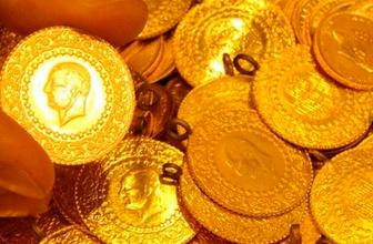 Altın fiyatları rekor seviyede! Çeyrek ne kadar oldu