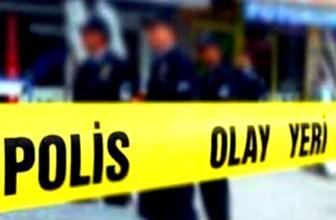 25 bin polis alımı başvuru şartları kadın-erkek adaylar için