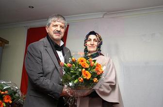 Ahmet Maranki nereli eşi kimdir? Ne dedi ki olay oldu