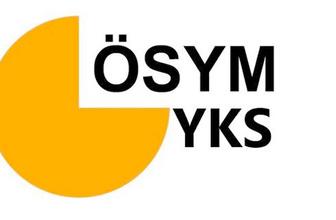 YKS sınav yerleri ne zaman açıklanacak 2018 ÖSYM iş takvimi