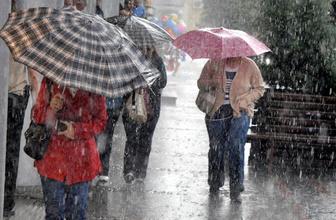 Manisa hava durumu meteoroloji saatlik tahmin
