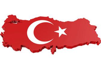 Üç ülke Türkiye için kampanya başlattı!