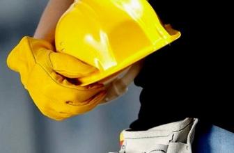 Taşeron işçiye en az 2 bin 400 lira ikramiye