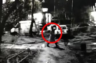 Bilgisayar oyunundan etkilenen çocuk, genç kızı vahşice öldürdü