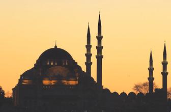 Ramazan'ın 15. gününde yapılacak ibadetler neler?
