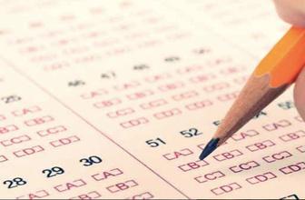 AÖF sonuçları ne zaman açıklanacak-Açıköğretim final sonuçları