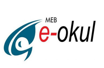 e okul vbs giriş 2018-Veli Bilgisi Giriş ekranı MEBBİS