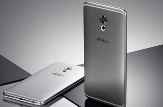 Meizu bütçe dostu yeni telefonu Meizu 6T'yi tanıttı