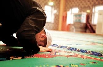 2018 Arefe günü ne zaman-hangi gün Hz. Muhammed özel duası