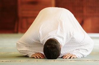 Arefe günü 2018 hangi gün- 2 rekatlık mahsus namazı kılınışı
