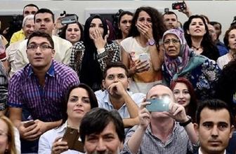 İstanbul il içi atama sonuçları-Tayini çıkan öğretmen listesi MEB 2018