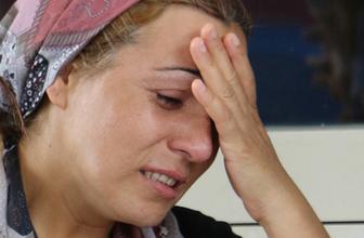 13 gün sonra acı haber geldi! 'Ben anneyim dayanırım'