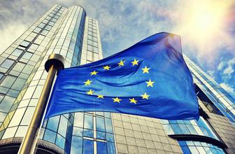 Avrupa'da Türk siyasetçilere yasağa Bosna formülü