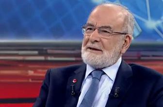 Elindeki anketi açıkladı: AK Parti ve MHP'nin oyu...