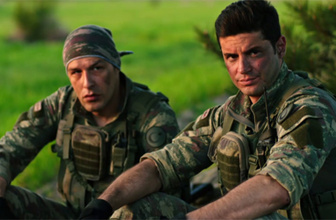 Savaşçı 44. bölüm fragmanı son bölüm ekrana kilitledi