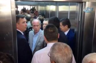 Muharrem İnce fena patladı: CHP bu kafayla iktidar olamaz
