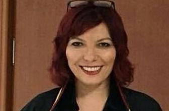 AK Partilileri tehdit eden avukat gözaltına alındı