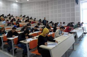 AUZEF sınav sonuçları İstanbul Üniversitesi final sonucu