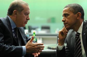 Yıllar sonra itiraf etti! Erdoğan'la tartışmaktan nefret ediyorum