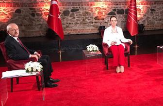 Kılıçdaroğlu: Terörü bitirmezsem siyaseti bırakırım