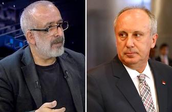 Ahmet Kekeç 'çarkçılıkta usta' dedi hepsini bir bir yazdı