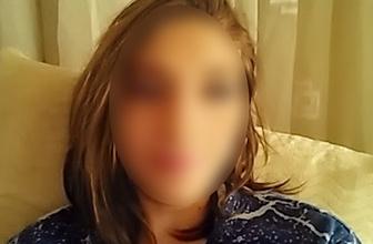 27 gündür kayıp olan kız öyle bir yerde bulundu ki!