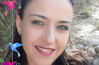 Muğla'da kadın cinayeti! Katil koca itiraf etti eve gelince...