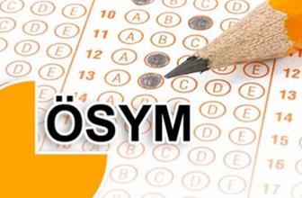 YKS sınav  yerleri ne zaman açıklanır-2018 YKS sınav giriş belgesi alma