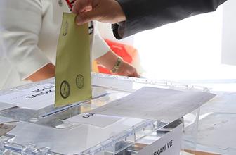 24 Haziran seçimlerinde bu sonuç çıkarsa yine seçim var
