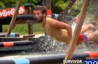 Survivor eleme adayları kimler? Dokunulmazlık oyununu kim kazandı?