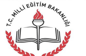 Bursluluk sınav sonucu 2018 İOKBS sonuç öğrenme ekranı girişi