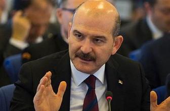 'Bunu kimse bilmiyor' deyip ilk kez açıkladı: Kılıçdaroğlu'nu...