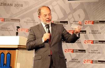 Akdağ'dan 24 Haziran için FETÖ iddiası