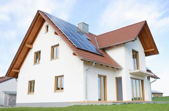 Güneş paneli fiyatları küçük ve çatı kurulumu ne kadar en iyisi hangisi