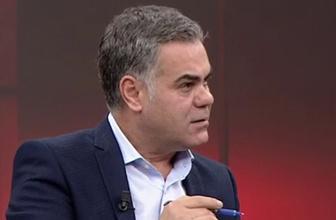 İnce'ye konuşan eski AK Partili'yi biliyorum! Süleyman Özışık yazdı