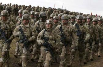 Rusya'yı kızdıracak iddia: NATO'dan 30 bin kişilik birlik