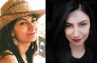 Gazeteci Öztürk'e FETÖ'den tutuklama