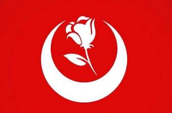 BBP'den şaşkına çevirecek çağrı! Erdoğan'a oy vermeyin