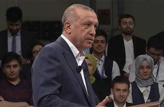 Makedonya'dan 'Erdoğan' çağrısı!