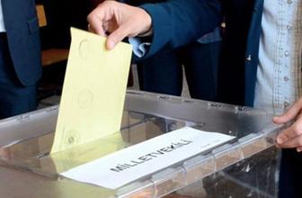Seçim Sonuçları 2018 anlık canlı sandık sonucu